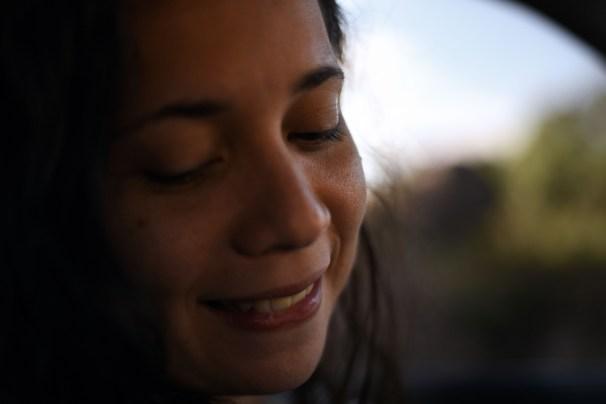 Managua – Latina Linda