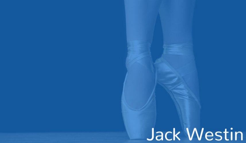 Chronicle Ballet