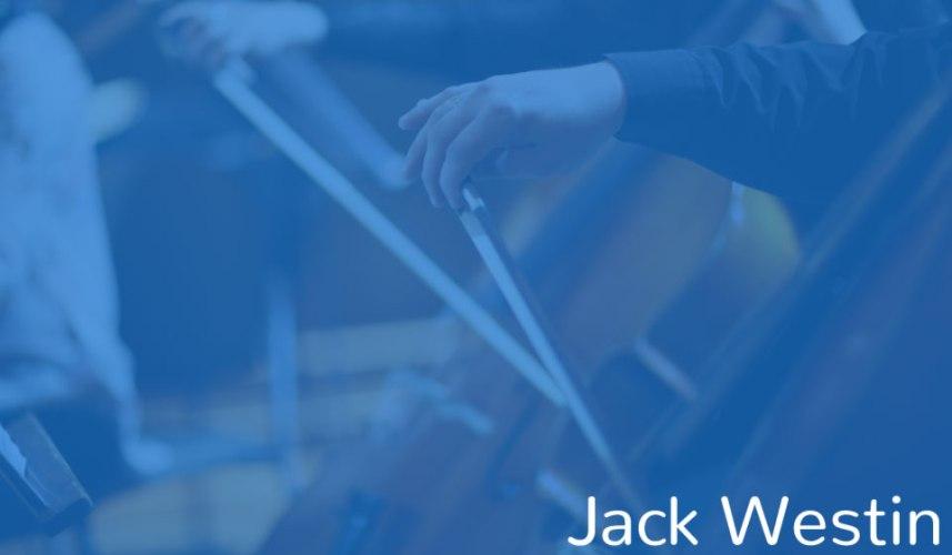 Classical Music's Decline