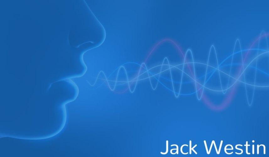 Speaking in Tones