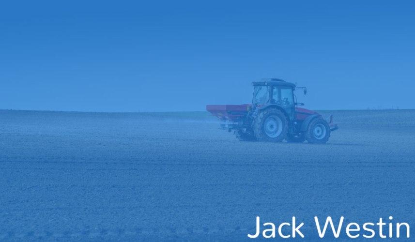 Nitrogen Agriculture
