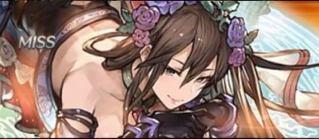 【グラブル】 リミテッドロゼッタを結構使ってみた感想 【薔薇の結界】