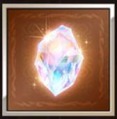【グラブル】 神石、140召喚石、アーカルム召喚石などなど・・・ 金剛晶の使いみちについて考えてみた