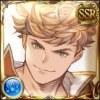 【グラブル】水有利古戦場での活躍が期待できるか? 満を持して四騎士最後となるヴェインの最終上限解放