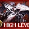 【グラブル】 六竜HLを前にアストラルウェポンの5凸準備完了 そして、7/20のメンテナンスが明けて・・・