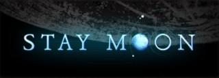 【グラブル】 7周年記念シナリオイベント「STAY MOON」開催 ヨダルラーハ、組織の面々の活躍・・・そして、一行はカシウスを救出出来るのか・・・
