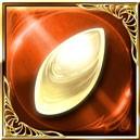 【グラブル】 終わりなき限界超越のトレジャー集め 星晶の欠片を集めた先に待っていたものは・・・