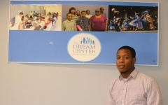 A local dad makes it his mission to foster fatherhood
