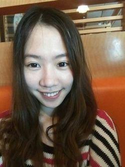 Tong Shao (File)