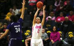 Hawks drop double-OT  heartbreaker at Indiana