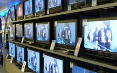 Townsend: Television: a tool for fighting stigma