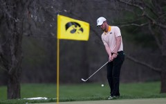 Mens golf lands two international recruits