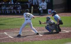 Baseball v. Ontario (09/23/17)