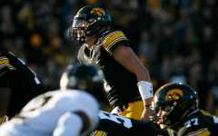 Dreams of 2015 Hawkeye football in 2018