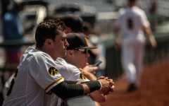 Lack of offensive production proves costly for Hawkeyes