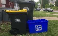 New curbside carts improve access to composting for Iowa City residents