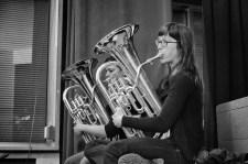 201503_etterbeek_music_academy_Brussels, Belgium_11