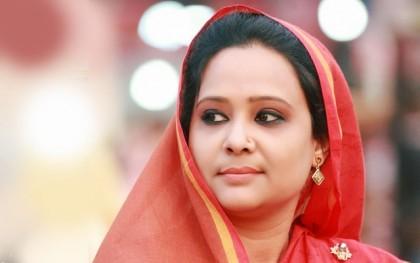 Image result for tamanna Nusrat,