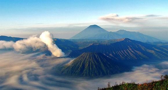 dl_Indonesia_RizaHugraha