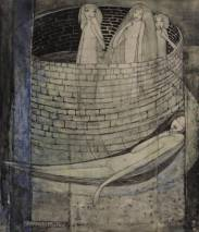 Truth Lies at the Bottom of the Well Frances MacDonald