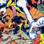 The Assimilationist Mythology Of The X Men Jstor Daily