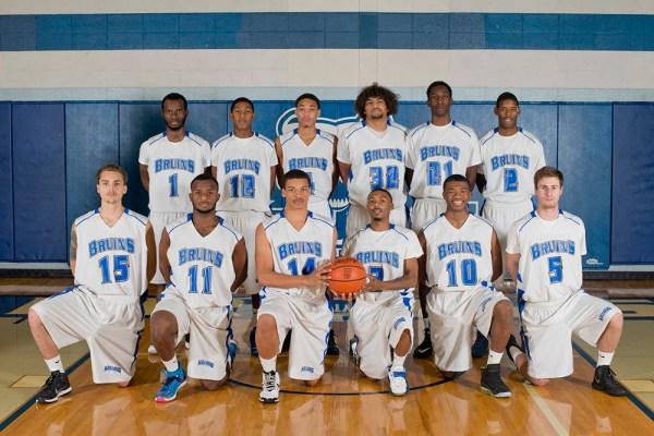 season collegiate mens basketball - 1000×667