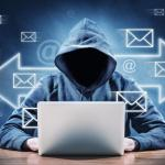 Why Ad Fraud Keeps Battering Brand Safety