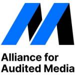 AAM-Audited Digital Publishers Now Included in the IAB Tech Lab Compliance Registry