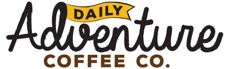 Daily Adventure Coffee Co