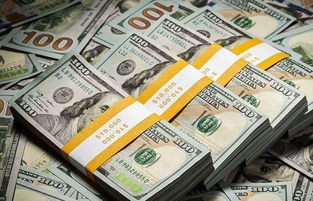 پاکستان کو ورلڈ بینک سے مزید 50 کروڑ 55لاکھ ڈالر کی رقم موصول