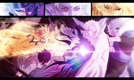 naruto_641___coloring_by_deohvi-d6g6orw