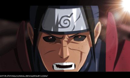 i_told_you____not_to_give_up____naruto_647_color_by_stingcunha-d6msvd4