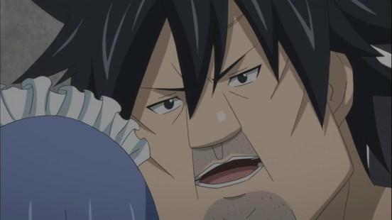 Gray Ichiya