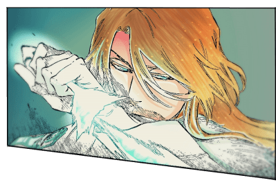 Bleach 633 Friends Jugram by strawberrymilkcoffee