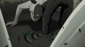 Black Zetsu betrays everyone