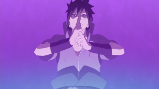 sasuke-within-susanoo