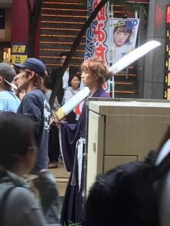bleach-live-action-movie-ichigo-cosplay-3