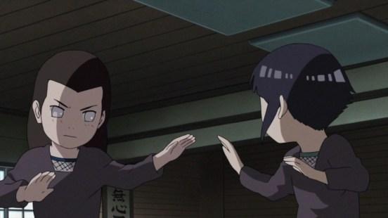hinata-and-neji-fight