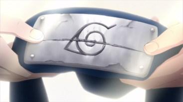sasukes-leaf-headband