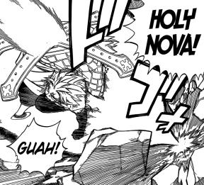 sting-fights-larcade-holy-nova