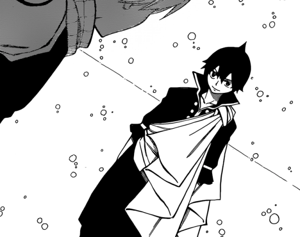 zeref-in-natsus-heart
