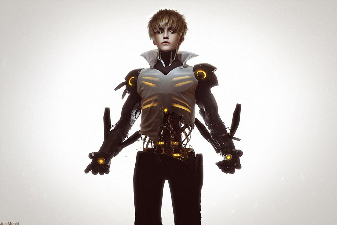 hero-s-class-genos-cosplay-by-geshapetrovich