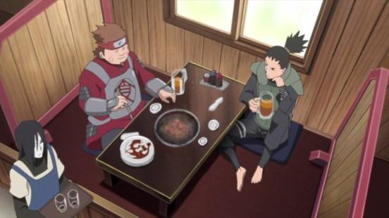 choji-shikamaru-and-orochimaru-servent
