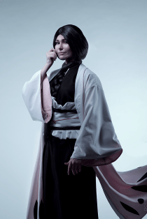 cosplay-unohana-retsu-bleach-by-pechenka123