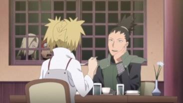 shikamaru-and-temari-on-a-date