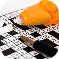 Crosswords with Friends March 23 2018