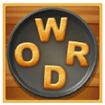Word Cookies Bake Off September 22 2018 Level 2 Answers
