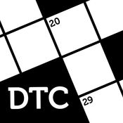 Daily Themed Crossword June 15 2018 Answers