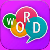 Word Crossy Daily Challenge February 8 2018 Down Answers