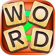 Word Collect Level 94 Answers Dailyanswers Net